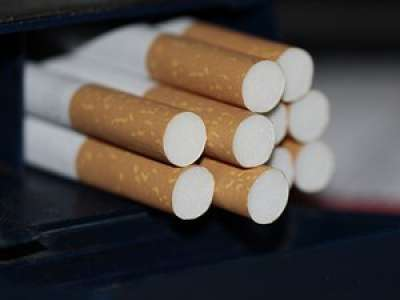 Tabac de contrebande : les saisies explosent en Occitanie