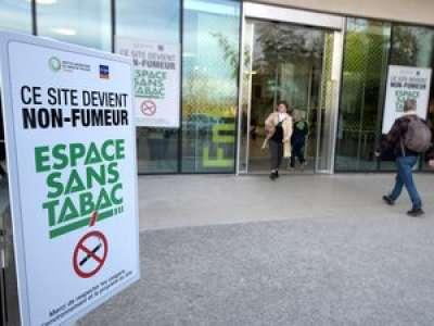 Toulouse. Tabac : comment se libérer