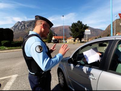 Coronavirus : le point sur les mesures mises en œuvre en Ariège