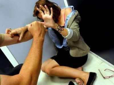 Confinement et violences intrafamiliales : interventions en  hausse en Lot-et-Garonne