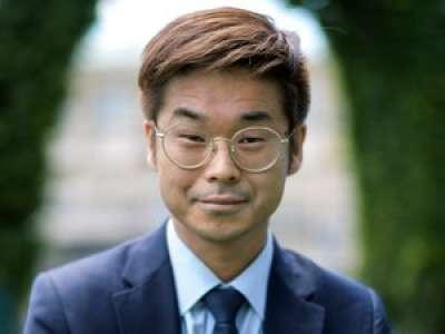 Le député Joachim Son-Forget se fait passer pour Donald Trump sur Twitter, son compte est suspendu