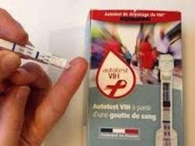 Coronavirus : AIDES Lot-et-Garonne reste mobilisée
