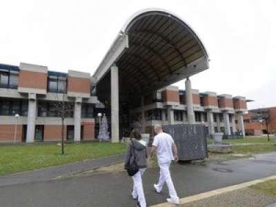Consultations, opérations… le CHU de Toulouse redémarre