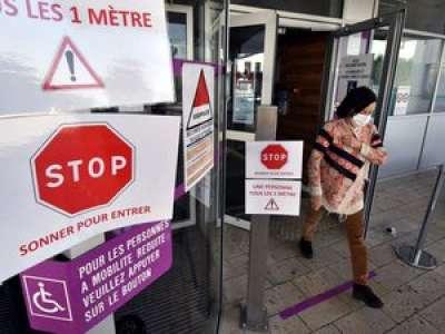 Hôpital d'Agen :  deux syndicats appellent à la grève demain