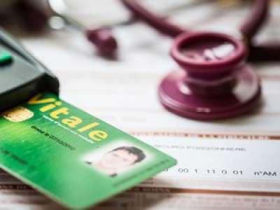 La fraude à l'Assurance-maladie frôle les 300 millions d'euros en 2019