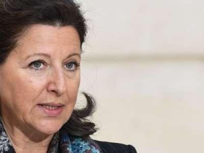 DIRECT. Gestion du coronavirus : Agnès Buzyn face à la commission d'enquête de l'Assemblée nationale