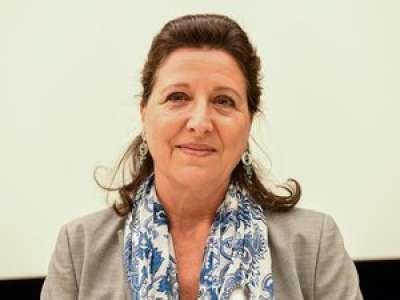 DIRECT. Audition d'Agnès Buzyn sur la gestion du coronavirus :