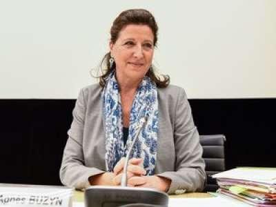REPLAY. Auditionnée plus de 4 heures à l'Assemblée, Agnès Buzyn a défendu sa gestion du coronavirus