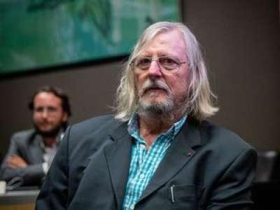 Marseille : cet étrange colis adressé au professeur Didier Raoult
