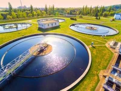 Covid-19: l'Académie de médecine recommande de surveiller les eaux usées