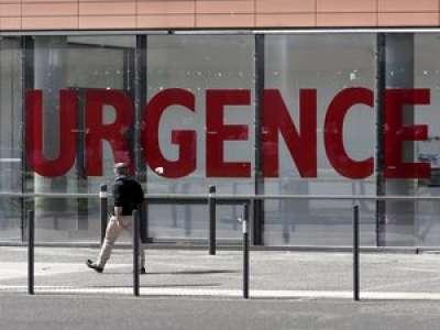 Au CHU de Toulouse, les médecins urgentistes en colère n'ont plus l'intention de démissionner