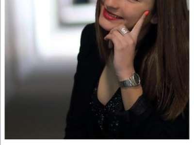 Saint-Loup-Cammas. Une candidate sélectionnée pour devenir Miss Midi-Pyrénées
