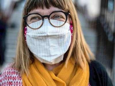 CARTE. Coronavirus : quelles sont les villes d'Occitanie où le port du masque est obligatoire ?