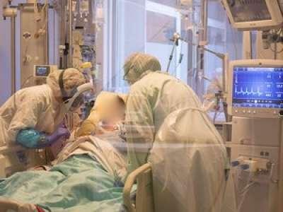 Coronavirus : dix jours cruciaux au CHU de Toulouse