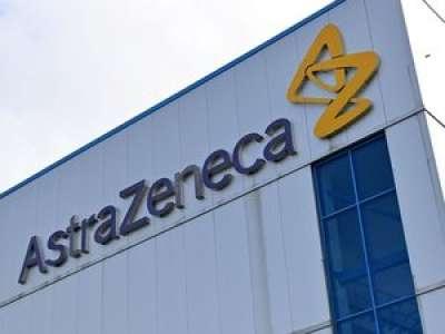 Recherches d'un vaccin contre le Covid-19 : reprise des essais cliniques par le groupe pharmaceutique AstraZeneca