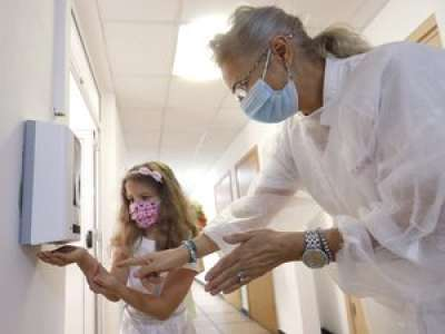 DIRECT. Coronavirus : les tours de vis sanitaires se multiplient dans le monde