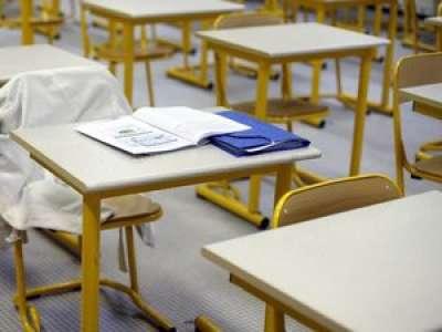 Coronavirus : pas d'obligation de certificat ou de test négatif pour le retour des écoliers