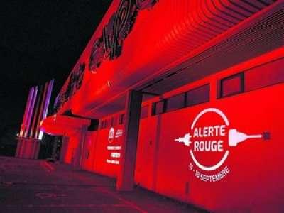 Le parc des expos d'Albi alerte sur les difficultés de l'événementiel