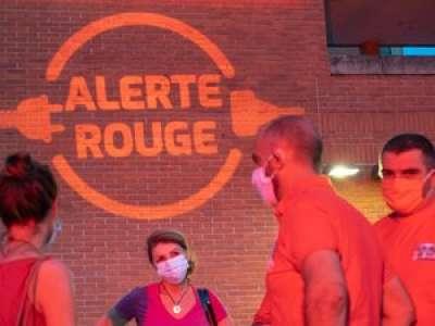 Toulouse : le monde de l'événementiel en