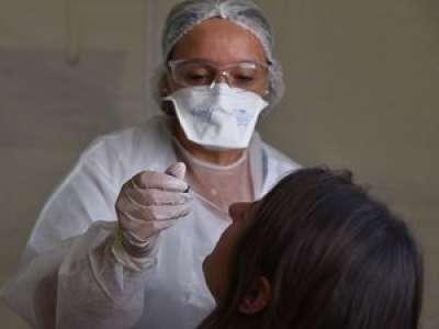 Toulouse : qui sont les patients prioritaires pour se faire dépister à la Covid-19 ?
