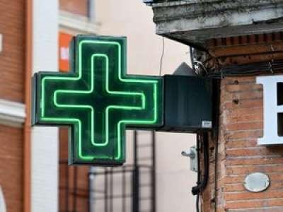 À Toulouse, un pharmacien refuse de porter le masque, l'ordre est scandalisé