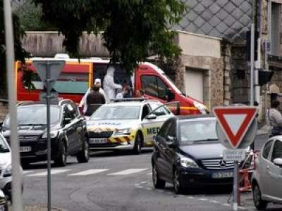 Rodez : touché par la Covid-19, l'Ehpad Bon Accueil enregistre un premier décès