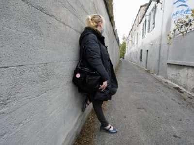 Couvre feu à Toulouse : les prostituées entre galère et colère