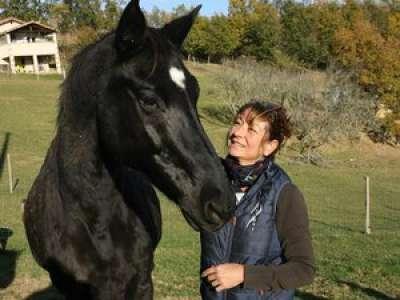 Tarn-et-Garonne : ces histoires insolites d'animaux qui ont marqué 2020