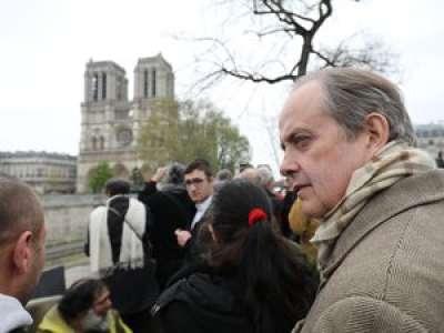 Pourquoi l'héritier de la couronne de France vient-il à Mirepoix jeudi ?