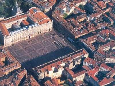 À Toulouse, bientôt une rue baptisée