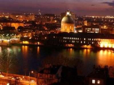 Palmarès des villes les plus honnêtes : Toulouse mauvaise élève