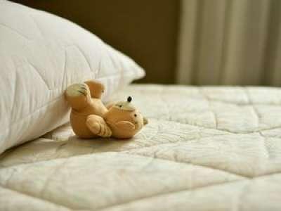 En Espagne, une entreprise met à la vente un matelas à 35 000 euros et promet de longues nuits de sommeil réparateur