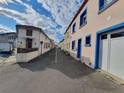 Tarn-et-Garonne: il quitte son domicile et laisse ses deux chiens mourir enfermés