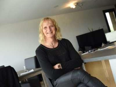 Tarn: la médaille olympique volée de Sandra Forgues retrouvée sur le terre-plein de l'autoroute A68