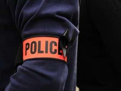 Toulouse :  des hommes armés et menaçant sur un parking, la police découvre... le tournage d'un clip