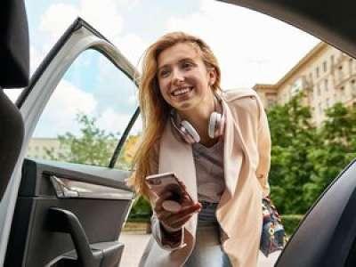 Roue de secours et prothèse de main : Toulouse à la 2e du classement 2021 des objets insolites perdus dans un Uber