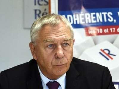 INFO LA DEPECHE. Régionales dans le Gers : la préfecture inscrit par erreur deux candidats LR de 2015 sur la liste RN de 2021