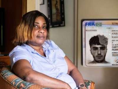 Toulouse : elle reçoit son titre de séjour... avec la photo d'un inconnu