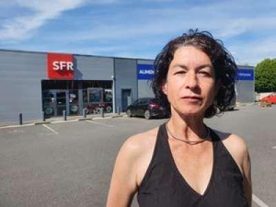 Lot : elle se fait prélever près de 600 euros à son insu pour une carte privilège qu'elle n'a jamais demandée
