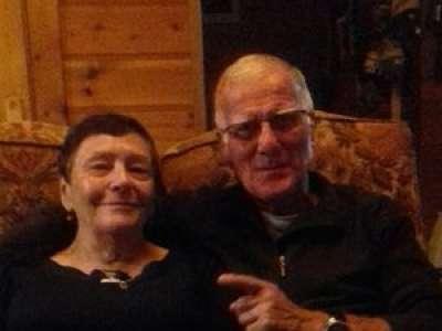 Aude : amoureux comme à 20 ans, Annick et Denis, 77 et 73 ans, vont se marier samedi