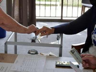 Lot-et-Garonne : La liste Darrieussecq oublie de remettre ses bulletins de vote à la préfecture