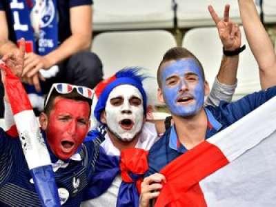 Euro de foot : l'incroyable mésaventure de supporters français qui se rendent à Bucarest au lieu de Budapest