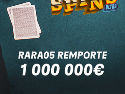 Poker en ligne : la mère de famille d'Occitanie nous raconte comment elle est devenue millionnaire