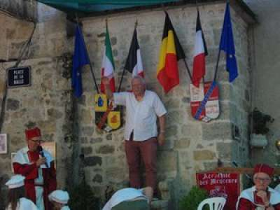 Lot-et-Garonne : le festival des menteurs encore annulé, et ce n'est pas un mensonge !