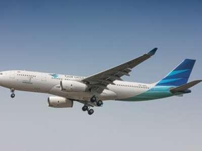 Indonésie : positif au Covid-19, il se déguise en sa propre femme pour prendre l'avion