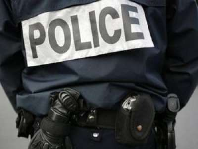 Somme : intercepté au volant d'une voiturette, l'enfant de 11 ans ramenait son père alcoolisé