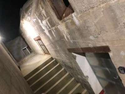 Un bunker de la Seconde Guerre mondiale mis en location 460 € la nuit en Bretagne