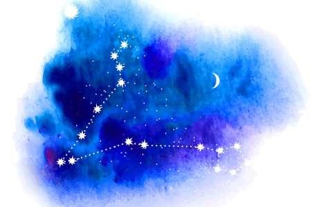 Horoscope du lundi 23septembre 2019