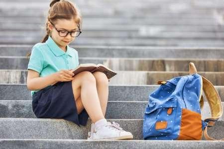 Allocation rentrée scolaire: montants 2020, revalorisation de 100euros