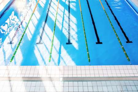 Fermeture des piscines à cause du Covid-19: le point sur les conditions